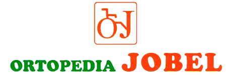 Ortopedia Jobel logo